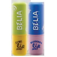 Product Belia