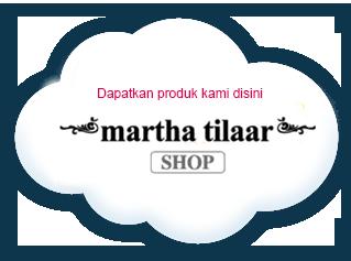 belia martha tilaar online shop