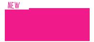 Logo Belia